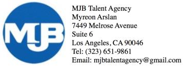 mjb-logo2